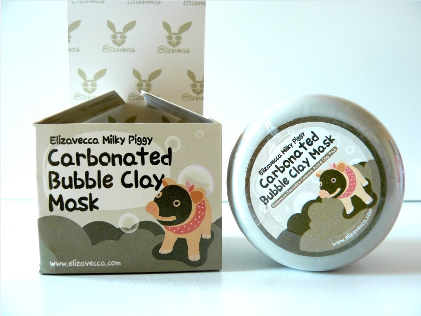 decouverte-memebox-box-beaute-mamzelle-chahi-bubble-mask