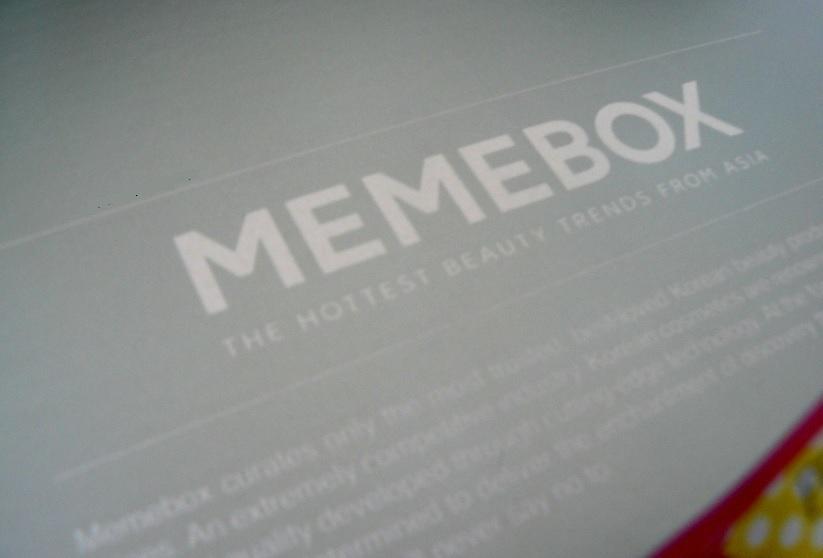 decouverte-memebox-box-beaute-mamzelle-chahi-kesako