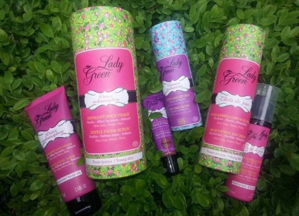 lady-green-soin-jour-hydratant-mamzelle-chahi-intro