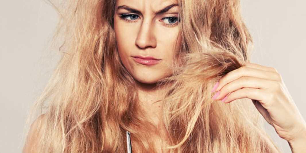 reparer-cheveux-ete-mamzelle-chahi