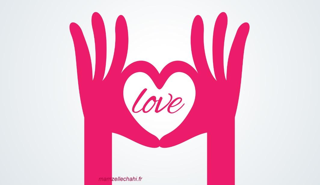 10-raisons-aimer-mamzelle-chahi-tag