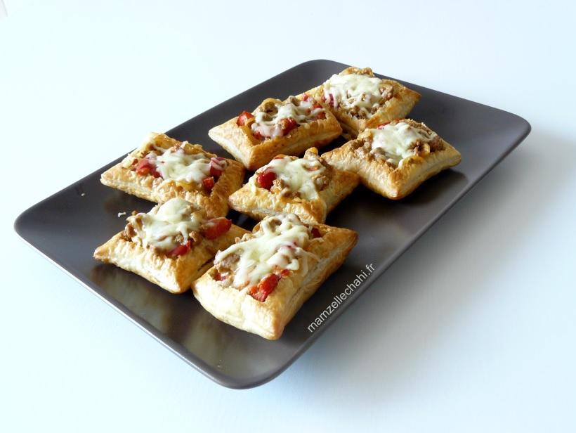 feuilletes-cuisine-recette-mamzelle-chahi-2