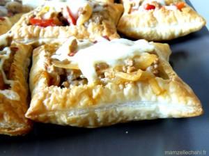 feuilletes-cuisine-recette-mamzelle-chahi