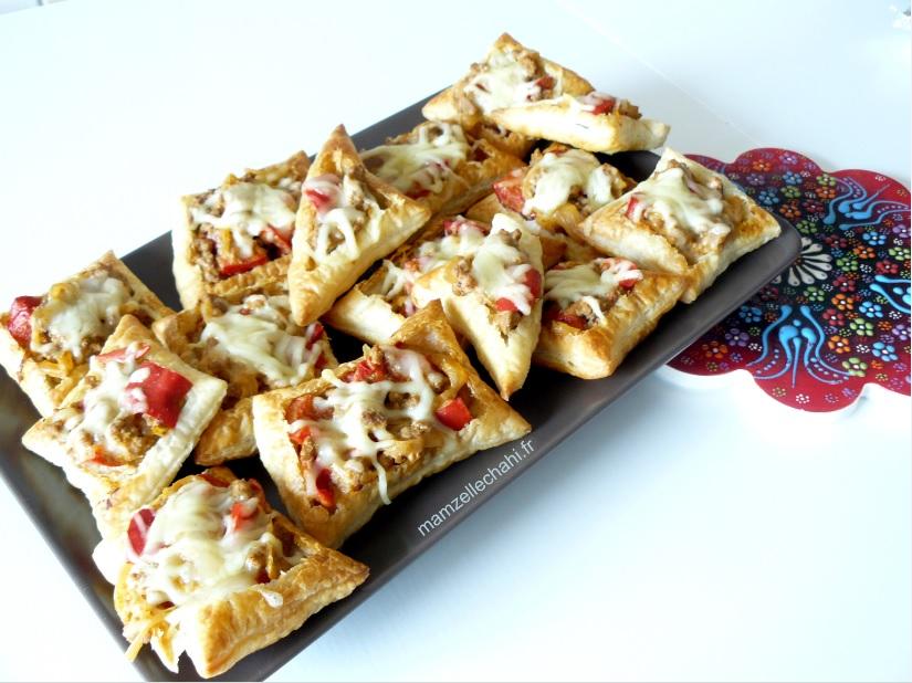 feuilletes-cuisine-recette-mamzelle-chahi-4