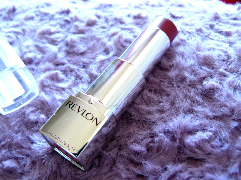 ral-revlon-make-up-mamzelle-chahi