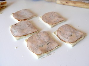 roules-jambon-recette-mamzelle-chahi-3