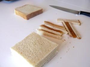 roules-jambon-recette-mamzelle-chahi