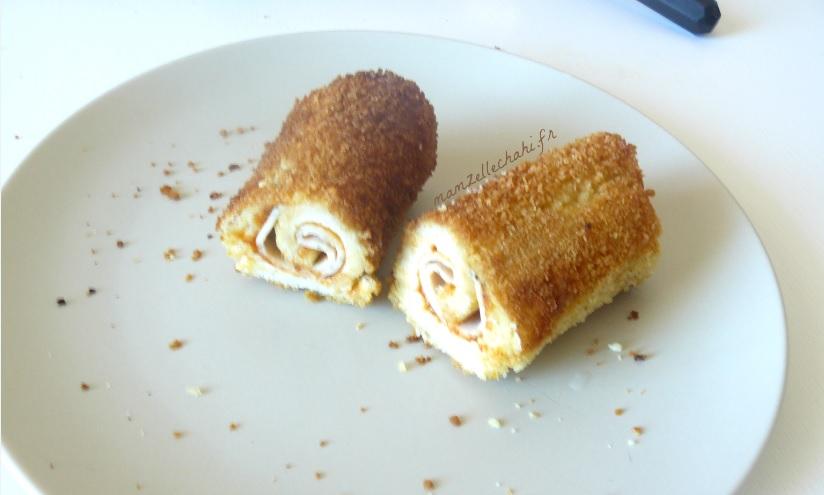 roules-jambon-recette-mamzelle-chahi-5