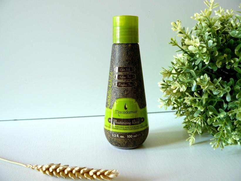 soin-cheveux-macadamia-apres-shampoing-mamzelle-chahi