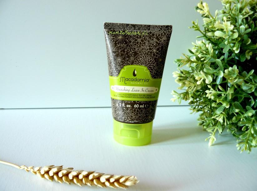 soin-cheveux-macadamia-mamzelle-chahi-2