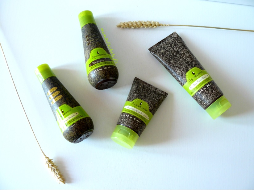 soin-cheveux-macadamia-mamzelle-chahi-6