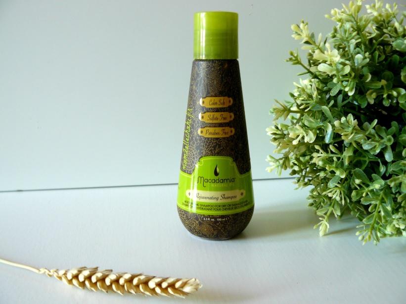 soin-cheveux-macadamia-shampoing-mamzelle-chahi
