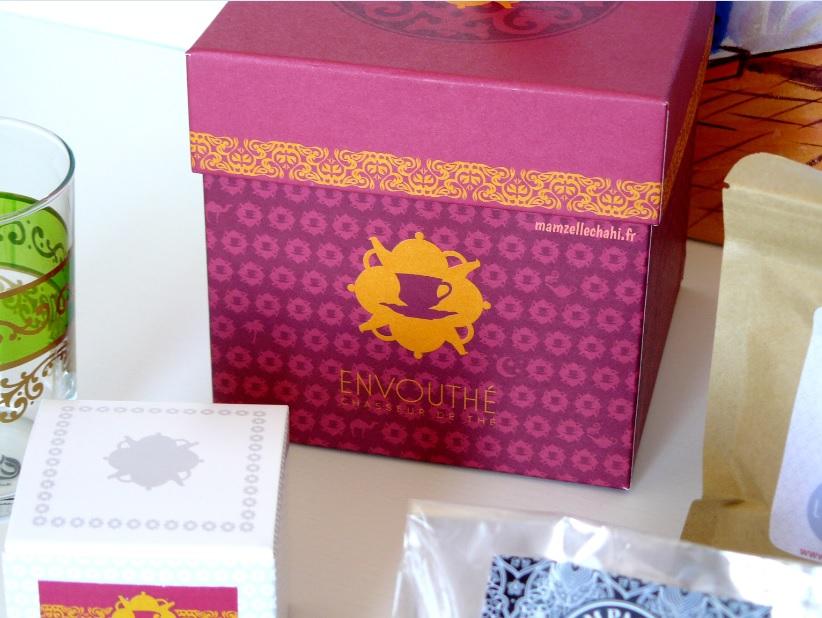 box-envouthe-the-oasis-orientale-box-mamzelle-chahi