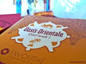 box-envouthe-the-oasis-orientale-mamzelle-chahi
