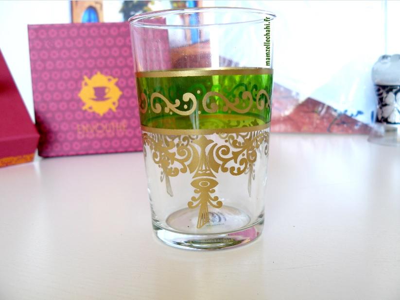 box-envouthe-the-oasis-orientale-verre-mamzelle-chahi