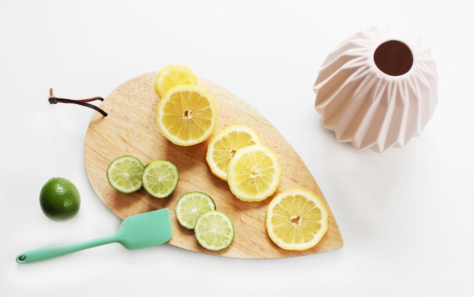 petits-plaisirs-ete-citron-mamzelle-chahi