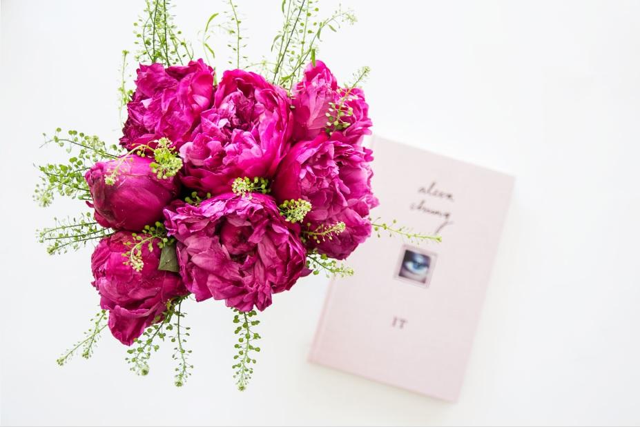 petits-plaisirs-ete-fleurs-mamzelle-chahi