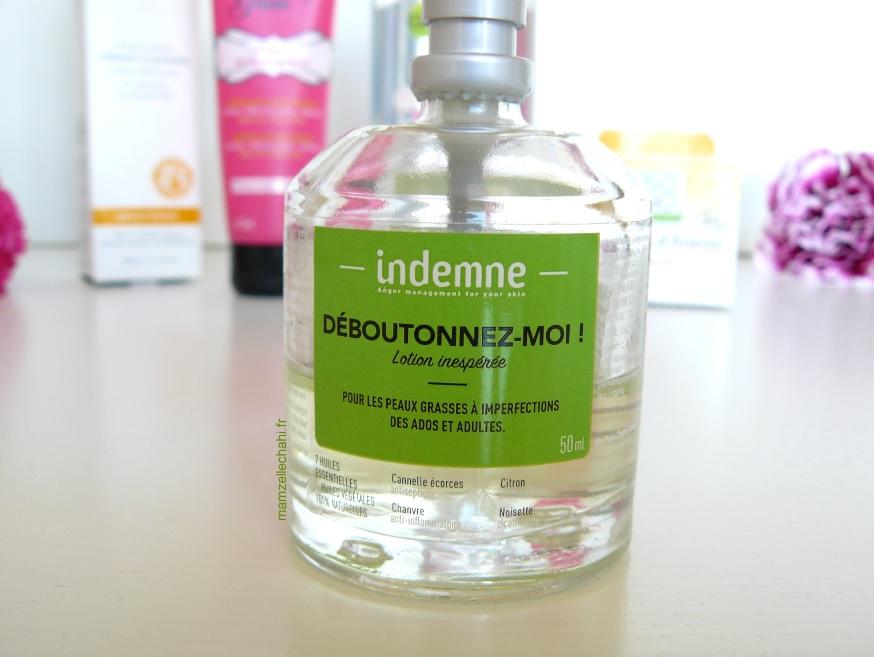 routine-anti-acne-deboutonnez-moi-mamzelle-chahi