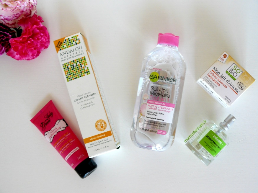 routine-anti-acne-mamzelle-chahi