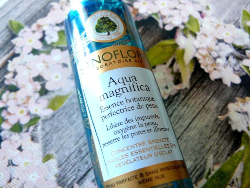 aqua-magnifica-sanoflore-mamzelle-chahi-3