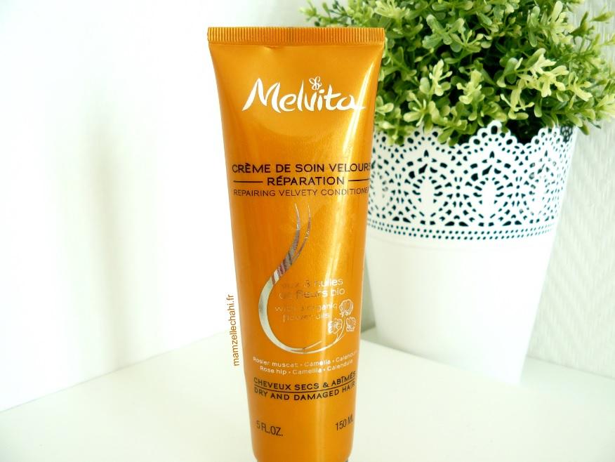 melvita-cheveux-apres-shampoing-mamzelle-chahi