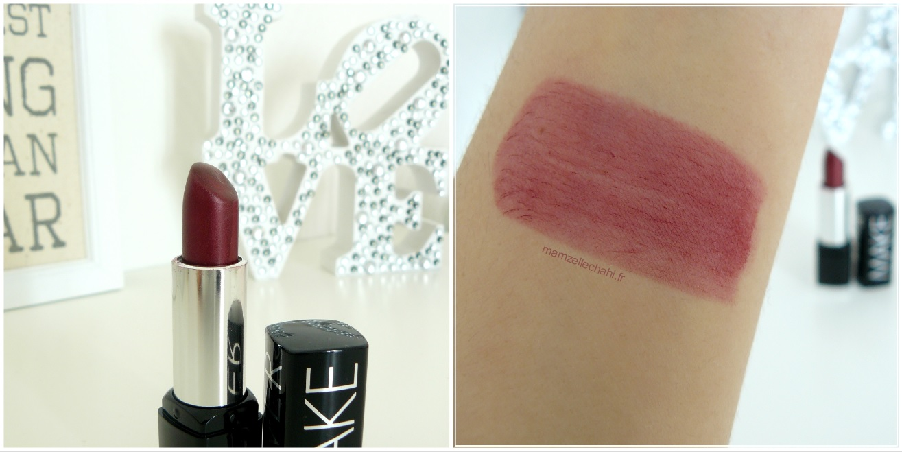 rouge-a-levre-automne-mamzelle-chahi-make-up-for-ever