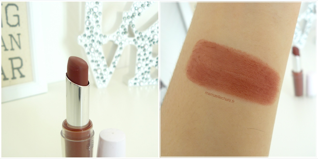 rouge-a-levre-automne-mamzelle-chahi-super-stay-maybelline