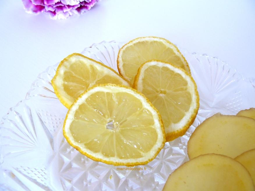 cicatrice-acne-citron-mamzelle-chahi