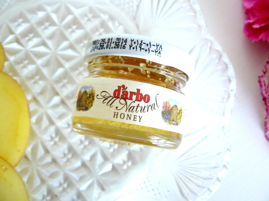 cicatrice-acne-miel-mamzelle-chahi