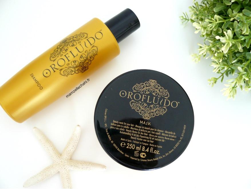 orofluido-mamzelle-chahi