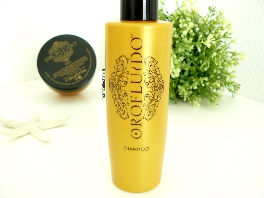 orofluido-shampoing-mamzelle-chahi