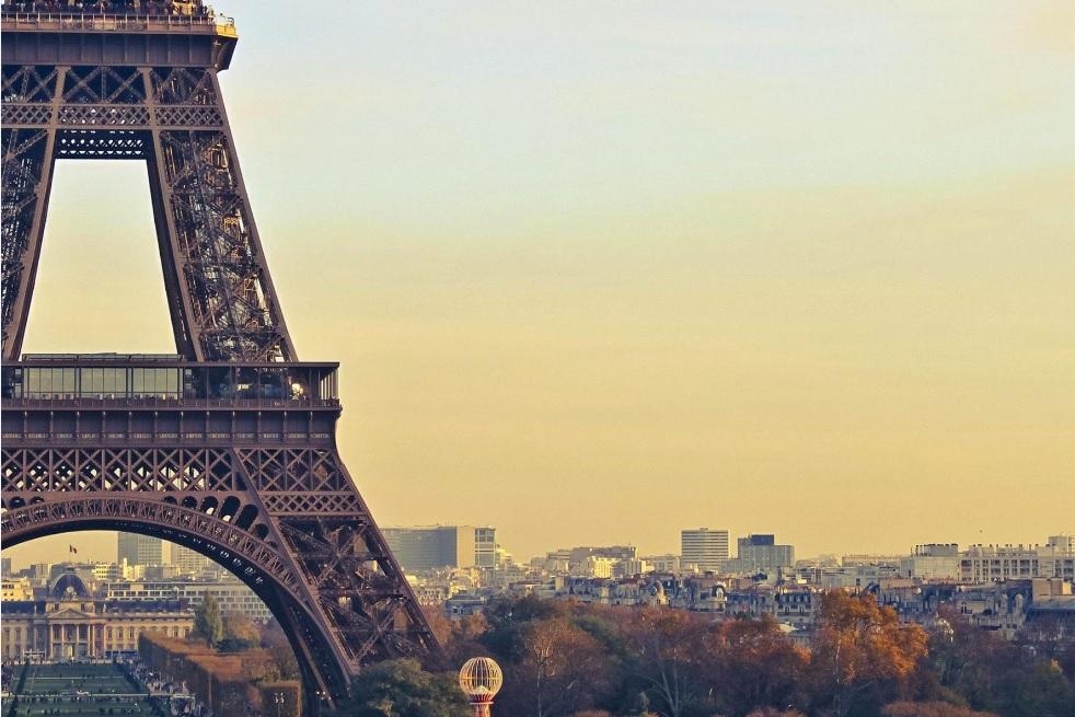 paris-francaise-musulmane-mamzelle-chahi