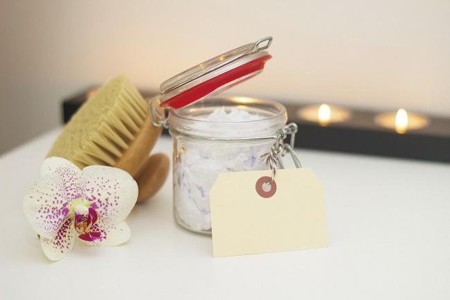 journee-cocooning-mode-d-emploi-bain-mamzelle-chahi