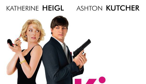 kiss-kill-selection-film-comedie-romantique