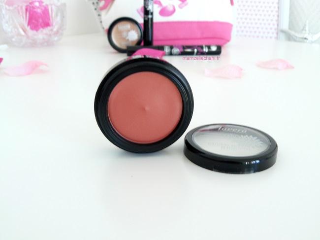 lavera-maquillage-blush-mamzelle-chahi