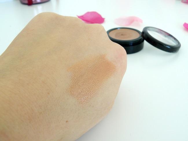 lavera-maquillage-fap-swatch-mamzelle-chahi