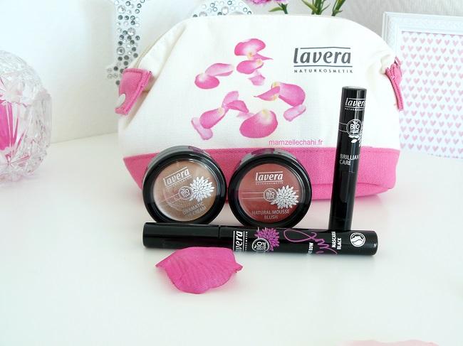 lavera-maquillage-mamzelle-chahi-2