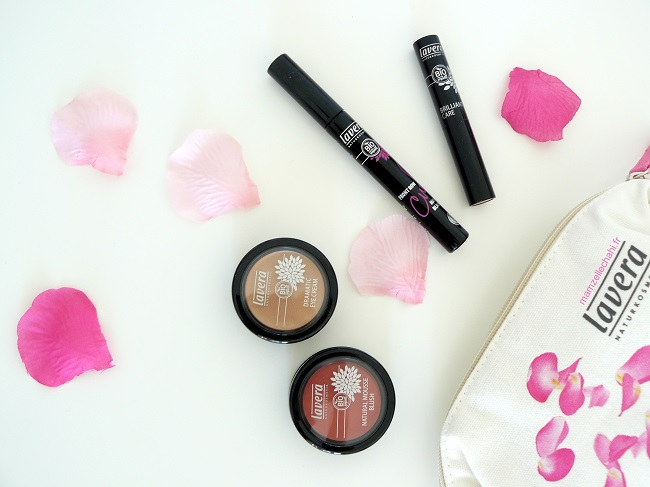 lavera-maquillage-mamzelle-chahi
