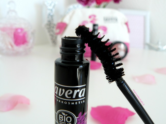 lavera-maquillage-mascara-brosse-mamzelle-chahi