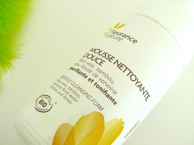 mousse-nettoyante-fleurance-nature-mamzelle-chahi-2