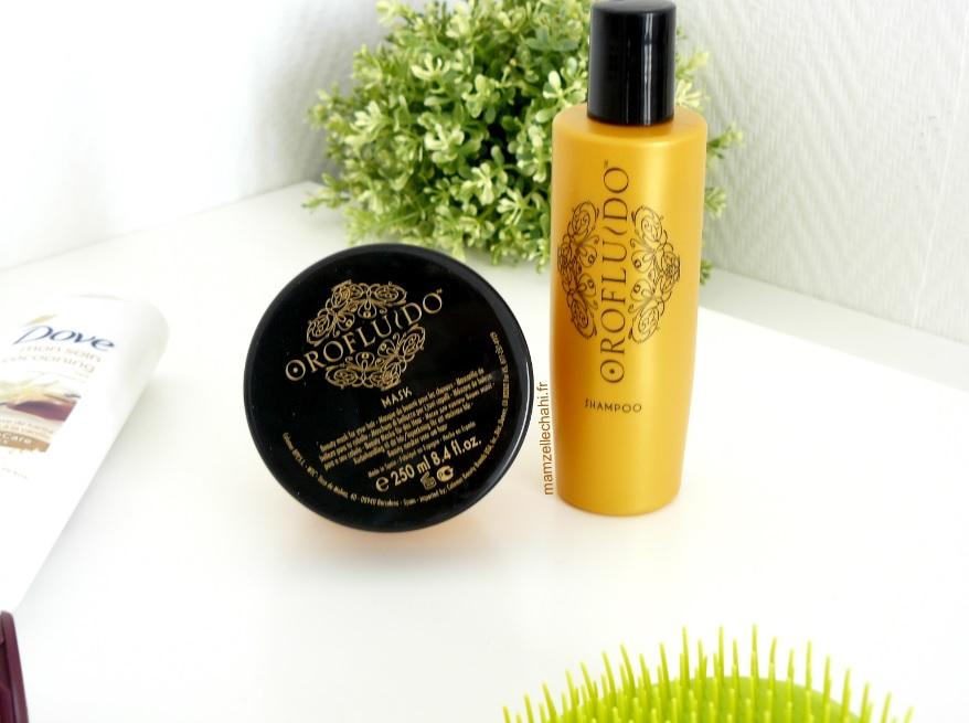 produits-sous-la-douche-orofluido-mamzelle-chahi