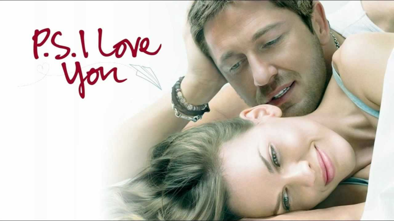 ps-i-love-you-selection-film-comedie-romantique