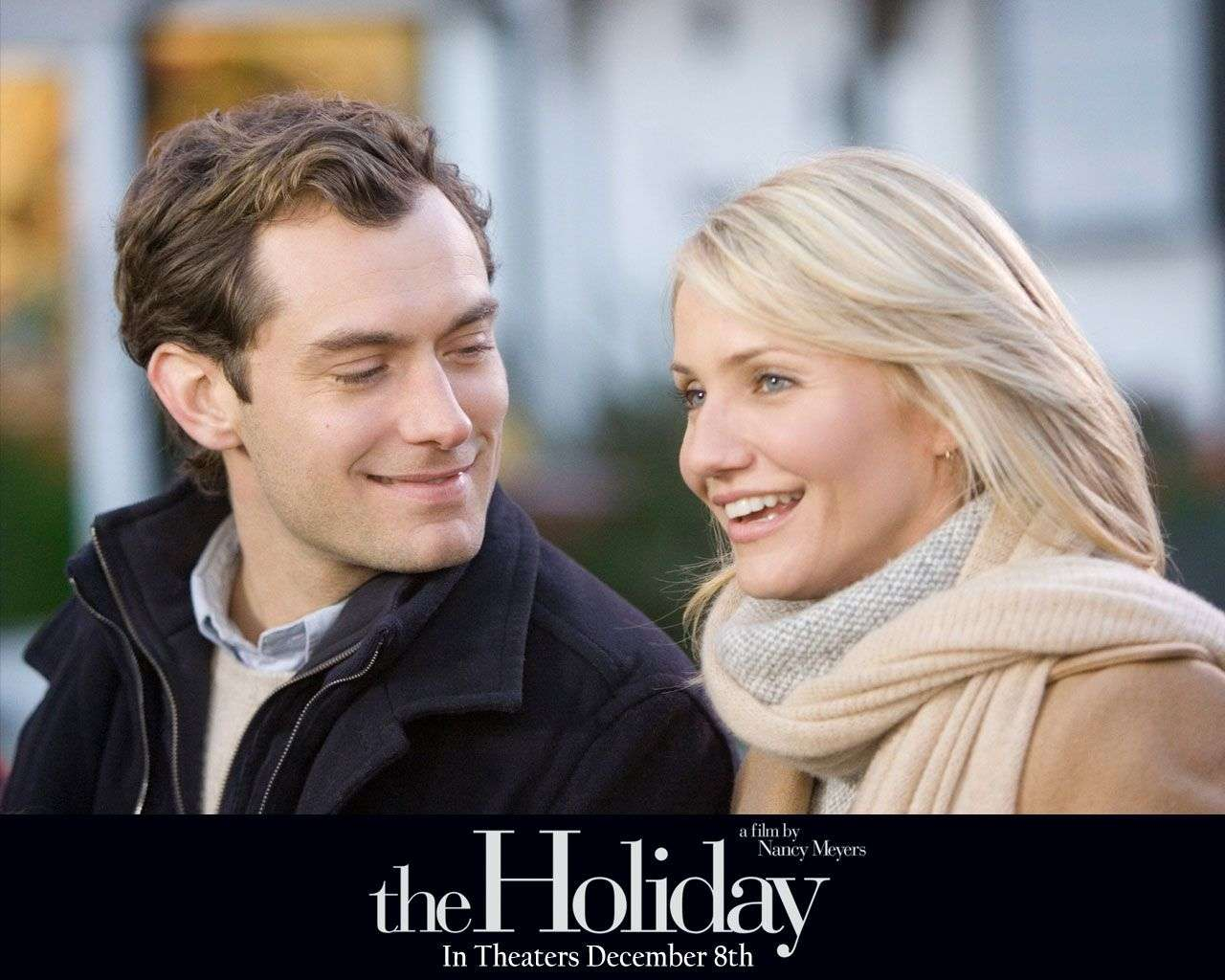 the-holiday-selection-film-comedie-romantique