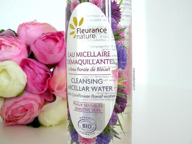 eau-micellaire-fleurance-nature-mamzelle-chahi-2