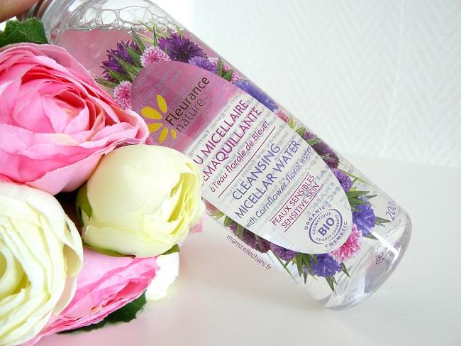 eau-micellaire-fleurance-nature-mamzelle-chahi
