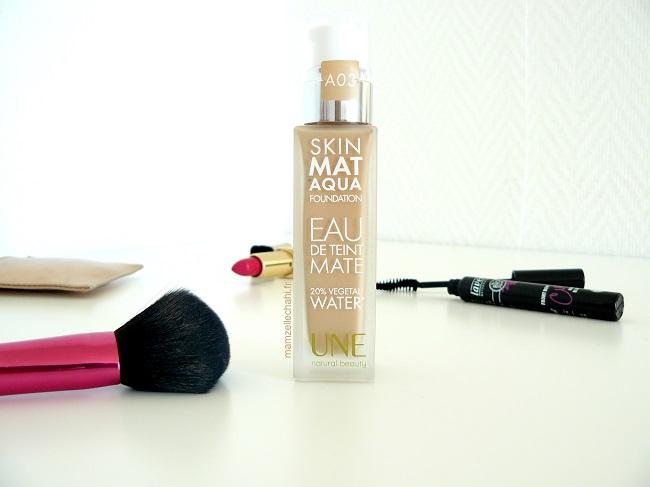 eau-de-teint-skin-mat-aqua-une-mamzelle-chahi-3
