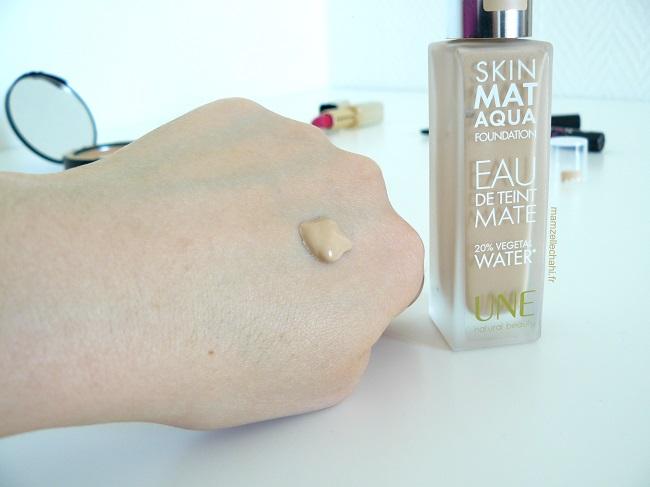 eau-de-teint-skin-mat-aqua-une-texture-mamzelle-chahi