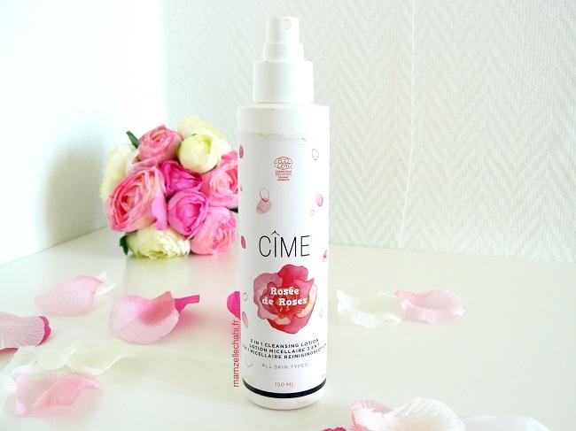 lotion-demaquillante-cime-mamzelle-chahi-2