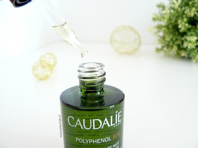 huile-detox-caudalie-texture-mamzelle-chahi