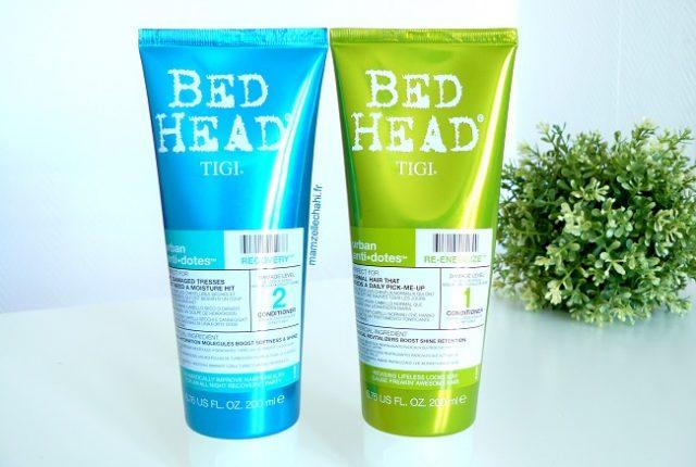 bed-head-tigi-mamzelle-chahi